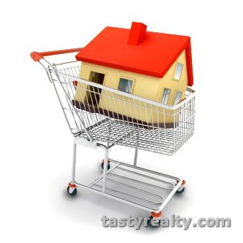 购买自住房宜早不宜迟