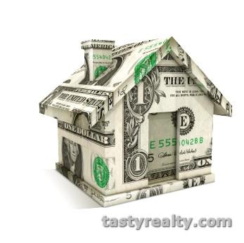家庭资产信贷额